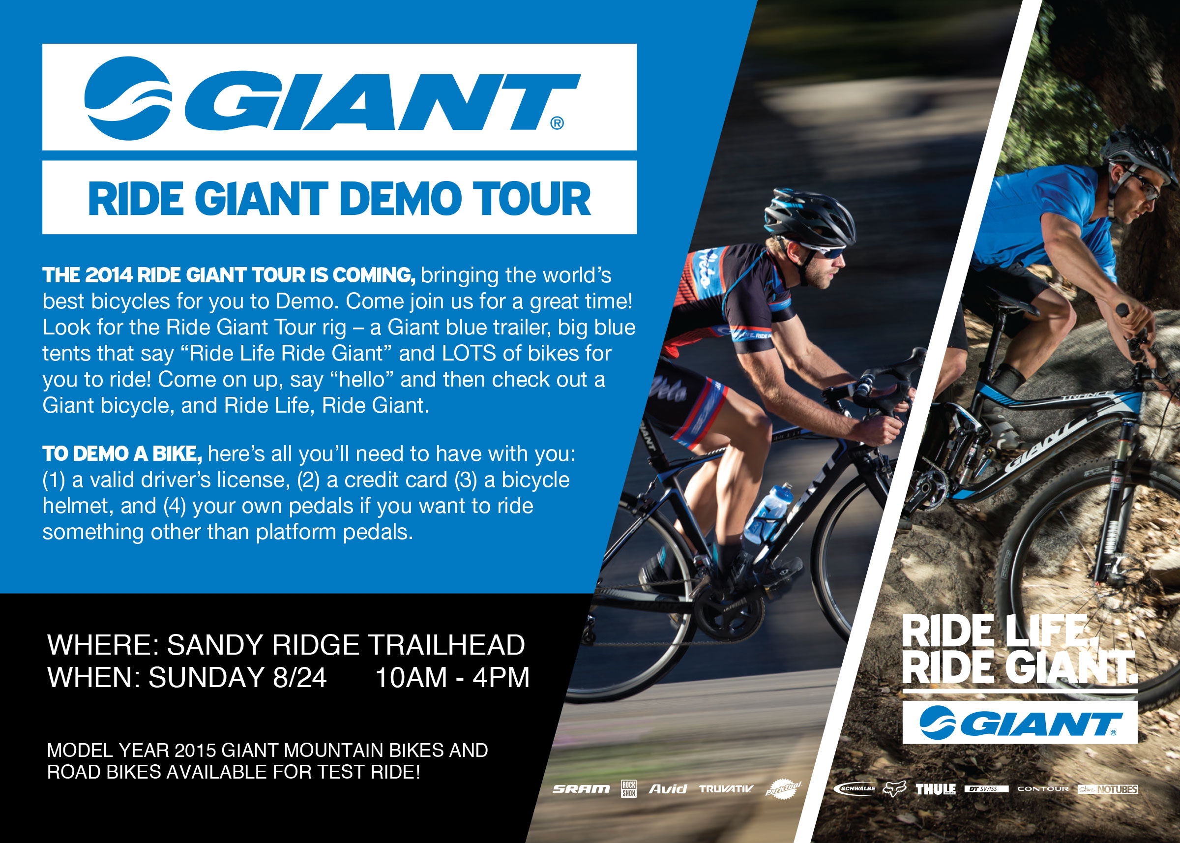 giant_demo_sandy_ridge
