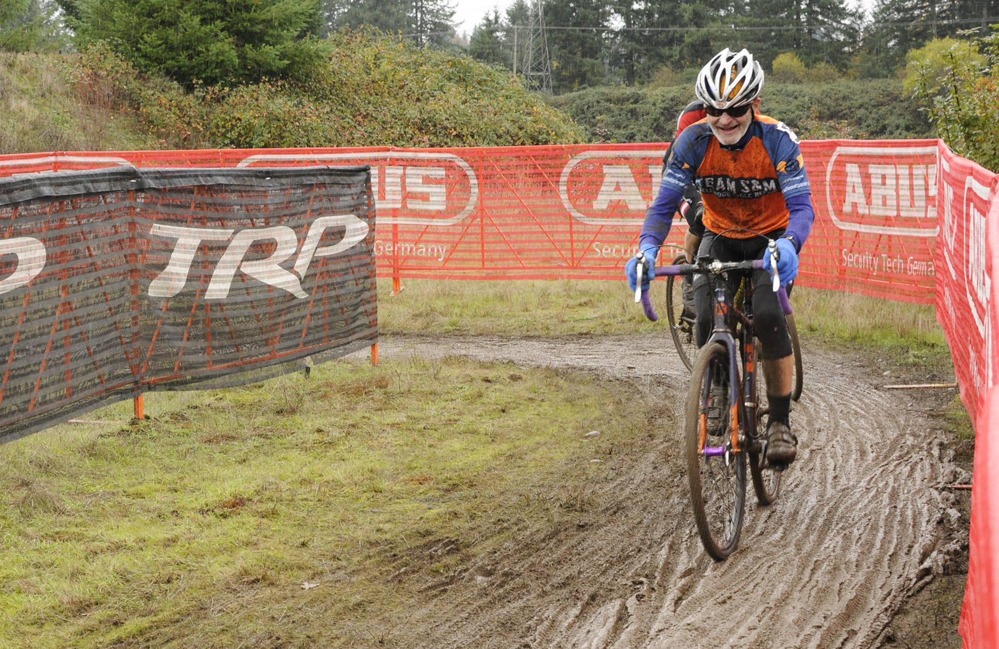 SellwoodCycle_CCBP_01