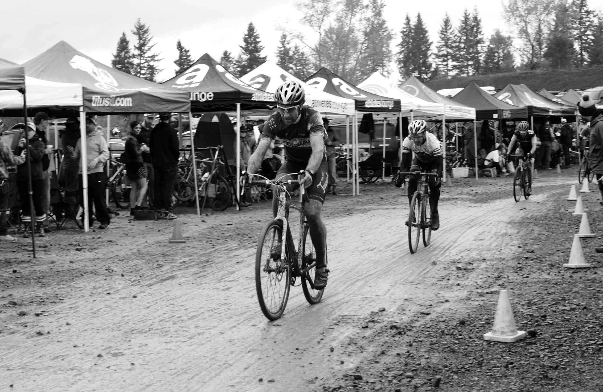 SellwoodCycle_CCBP_03