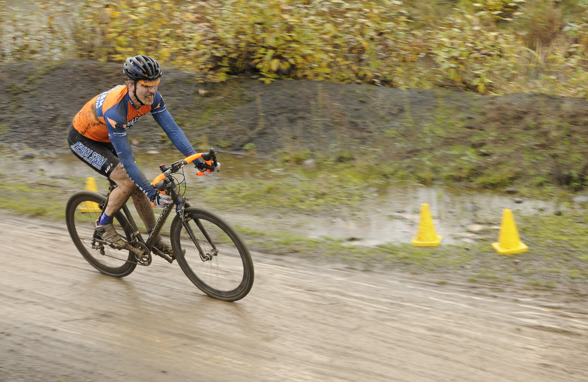 SellwoodCycle_CCBP_04