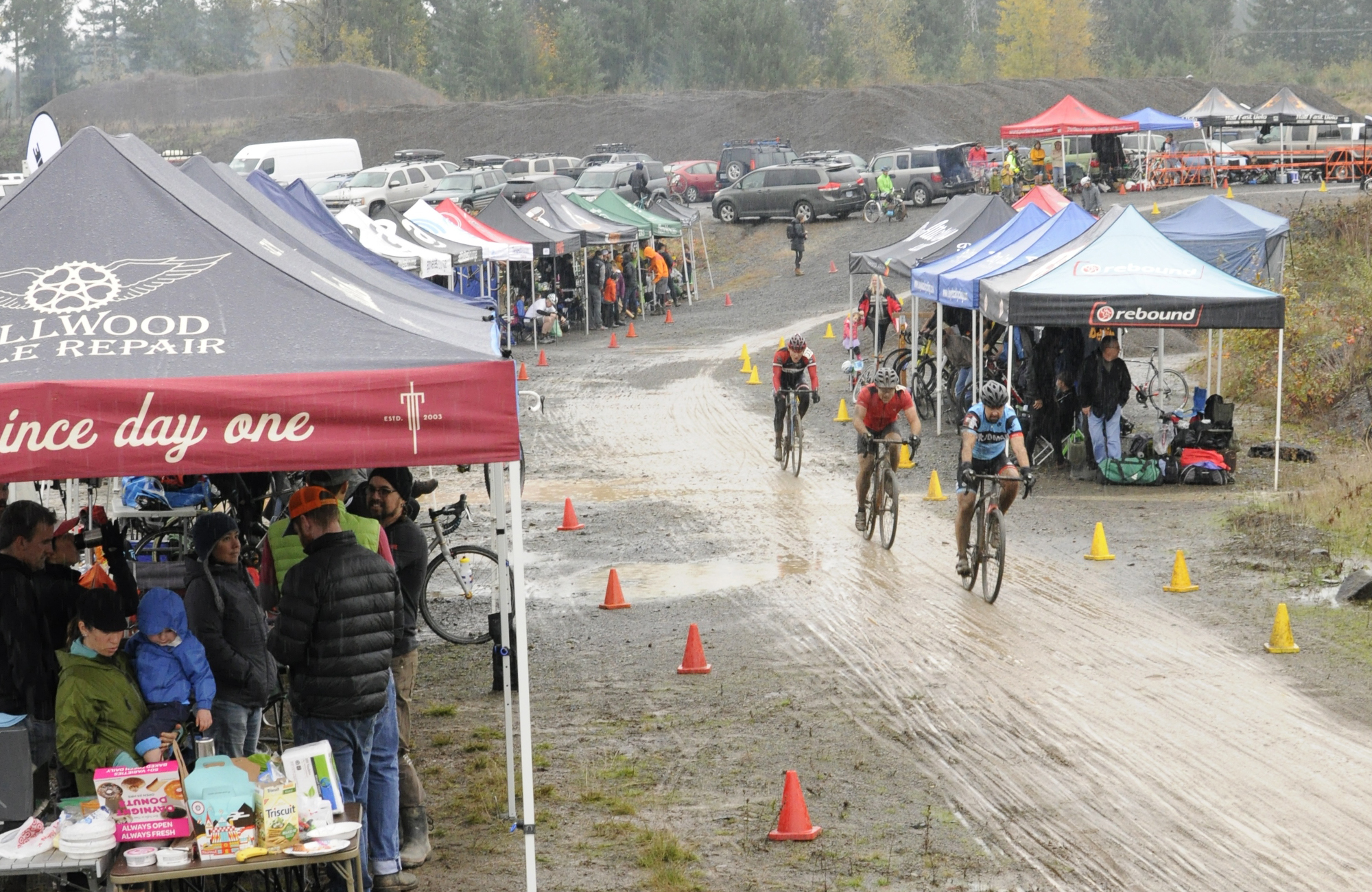 SellwoodCycle_CCBP_05