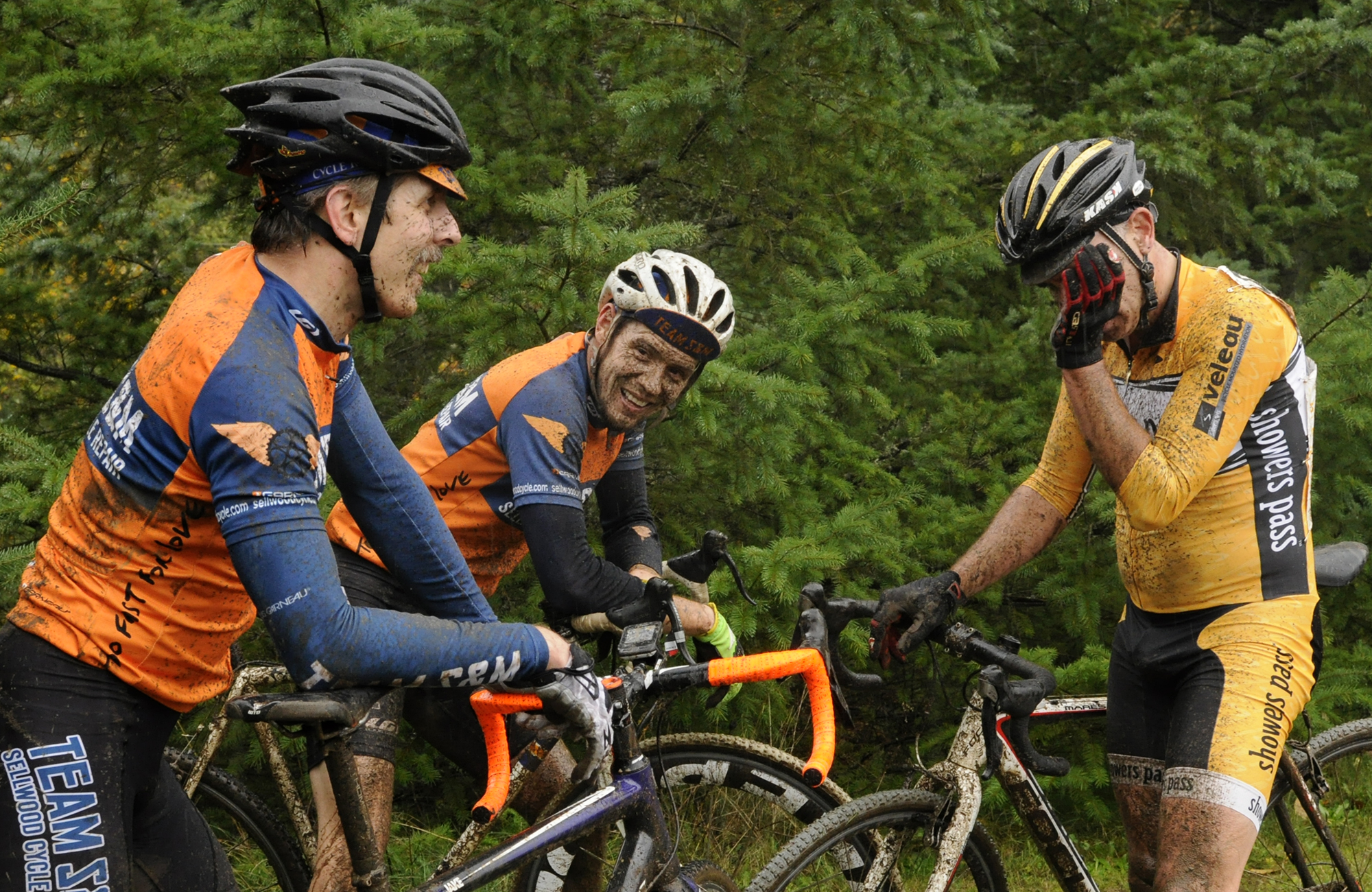 SellwoodCycle_CCBP_06