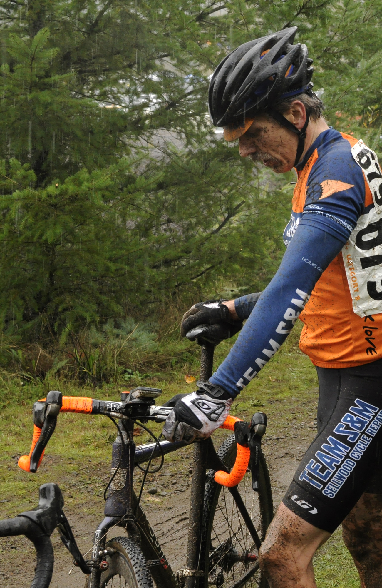 SellwoodCycle_CCBP_07
