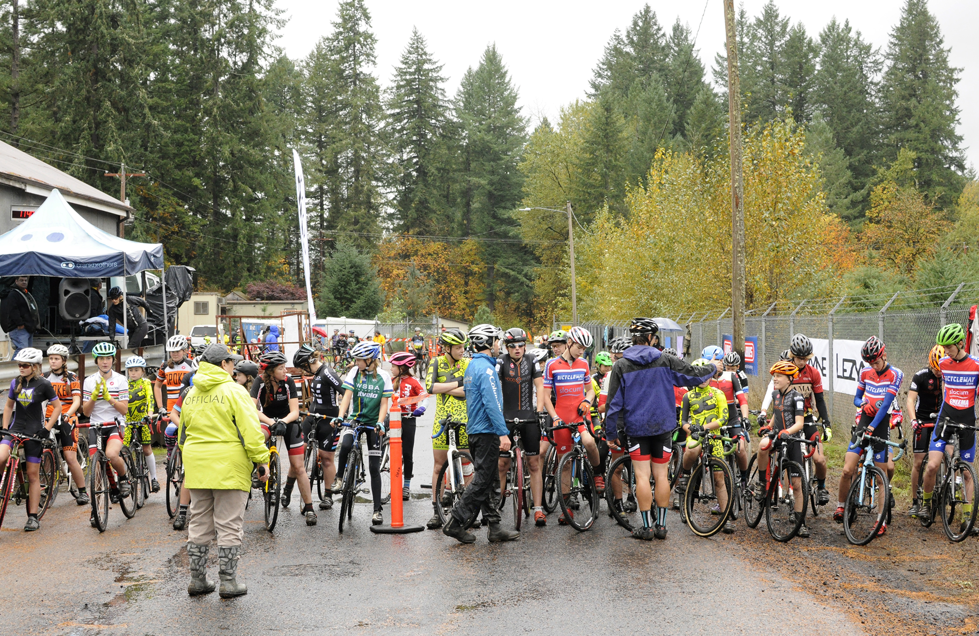 SellwoodCycle_CCBP_08
