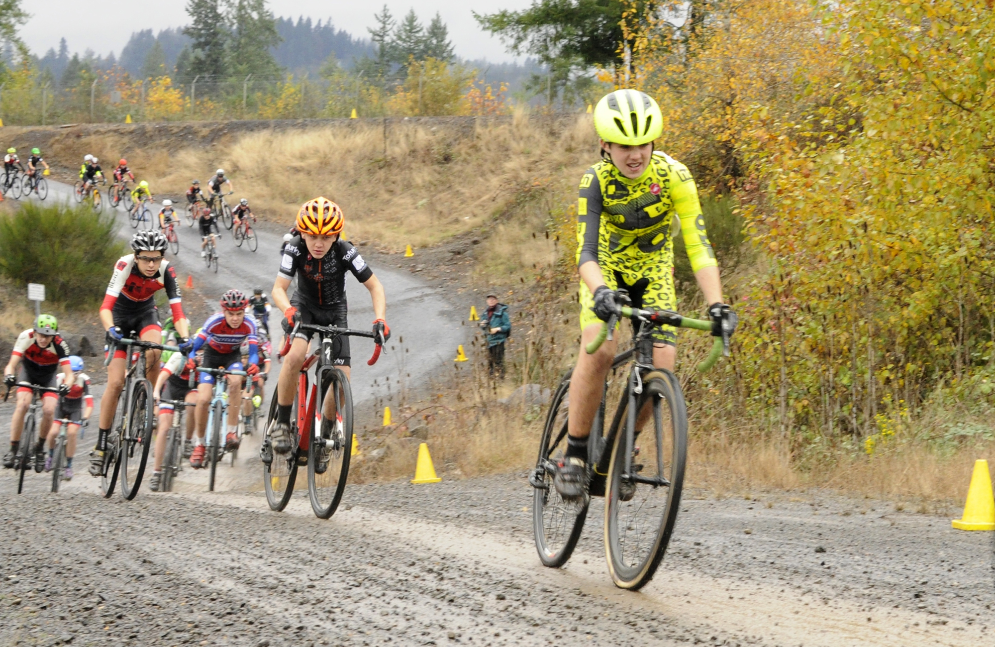 SellwoodCycle_CCBP_09