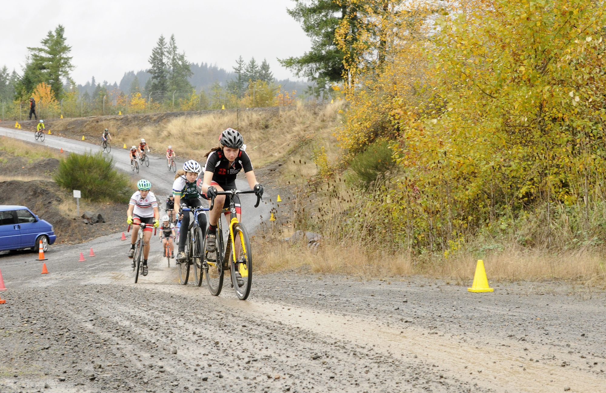 SellwoodCycle_CCBP_11