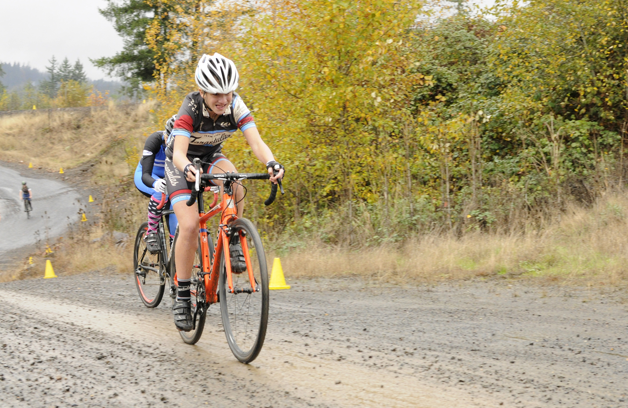 SellwoodCycle_CCBP_12