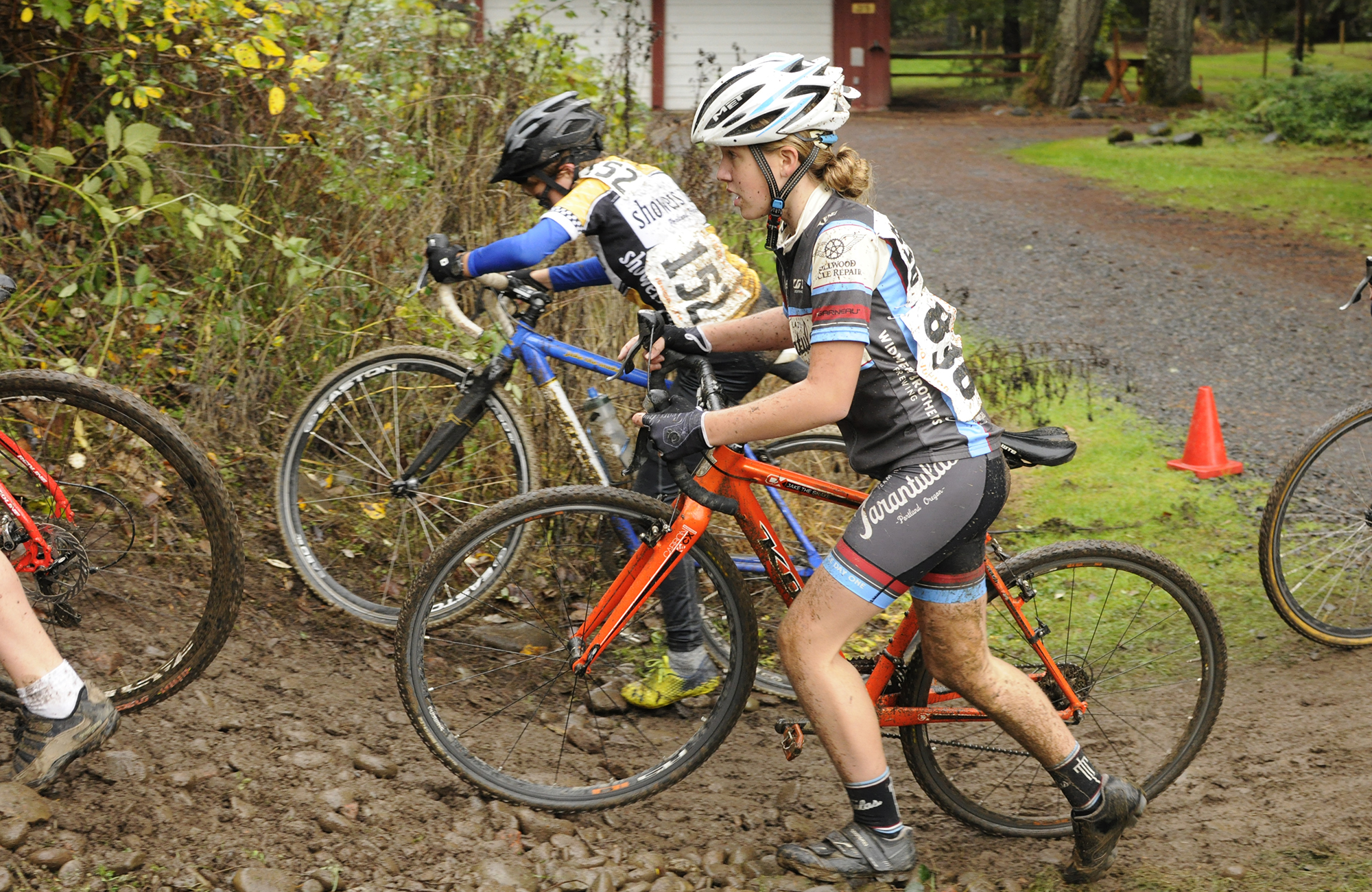 SellwoodCycle_CCBP_14