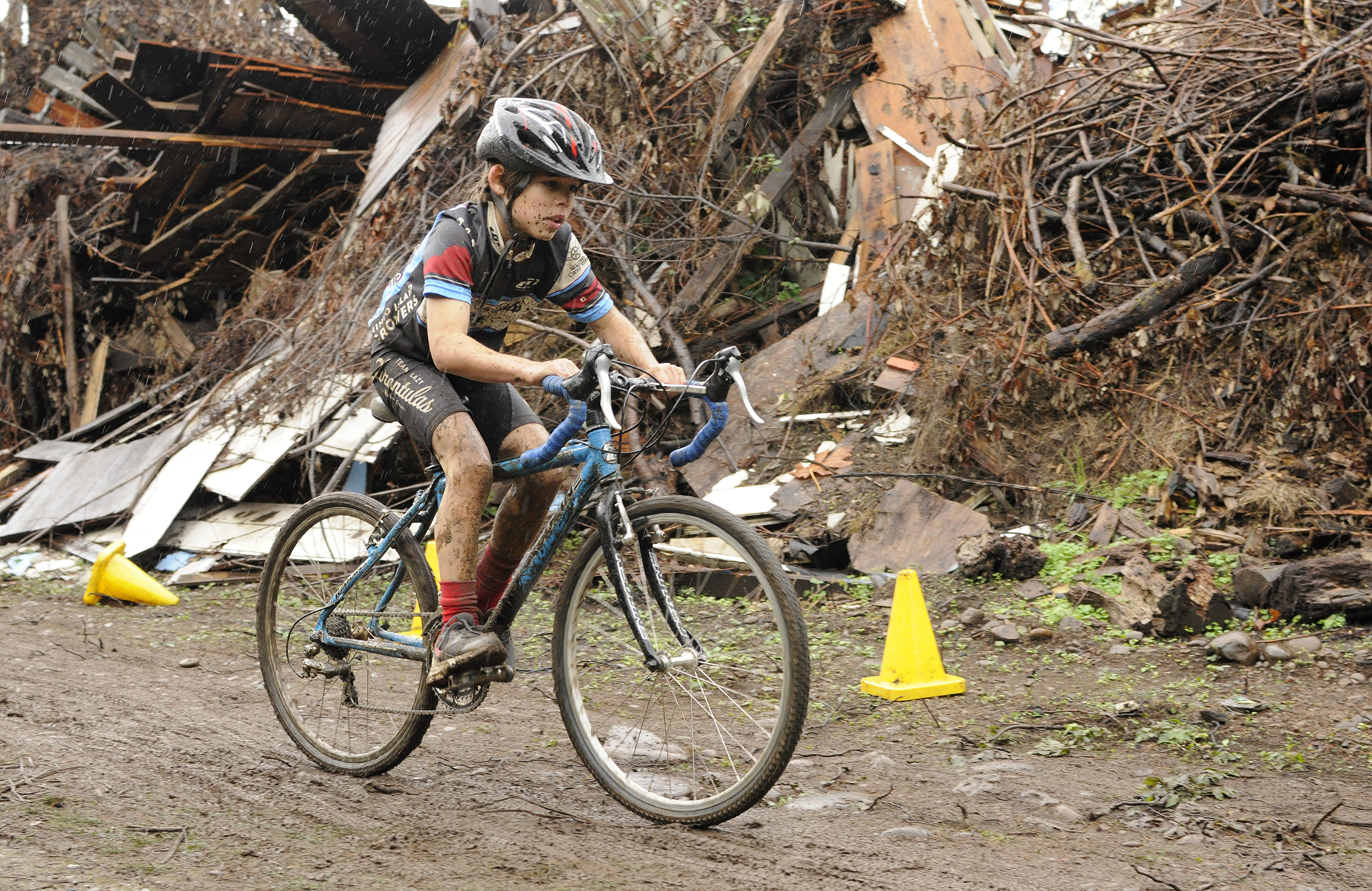 SellwoodCycle_CCBP_16