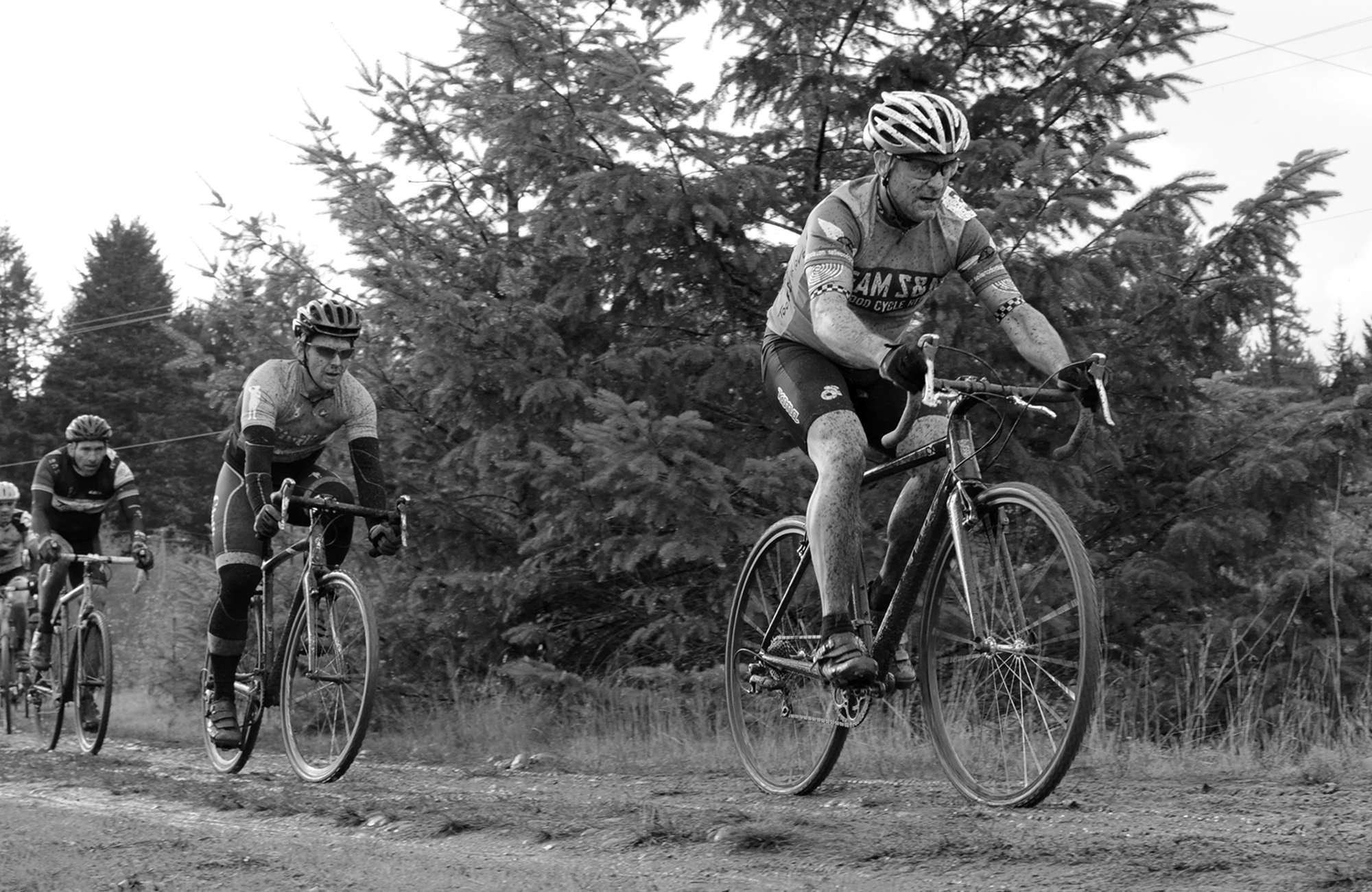 SellwoodCycle_CCBP_25