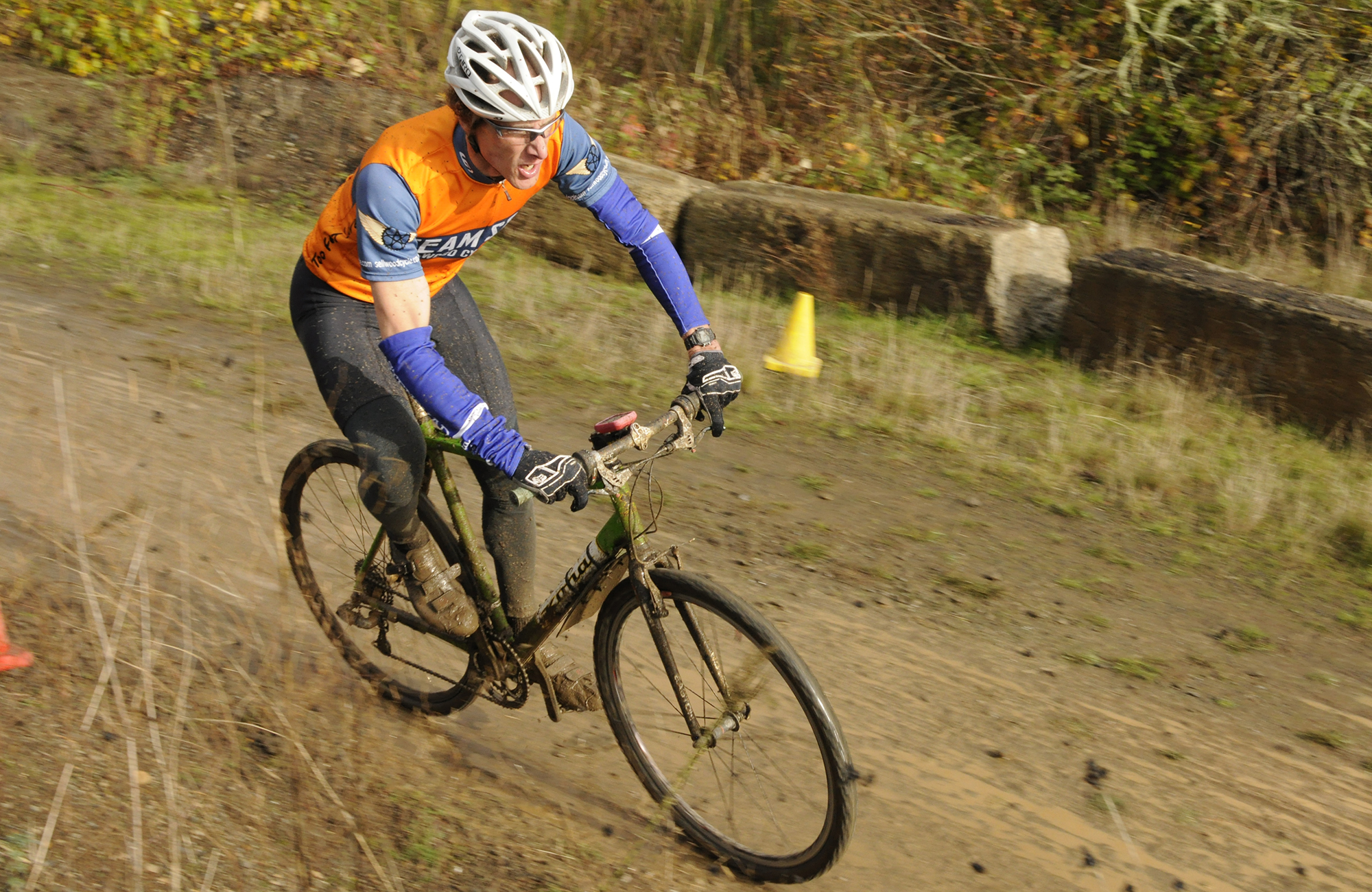 SellwoodCycle_CCBP_27