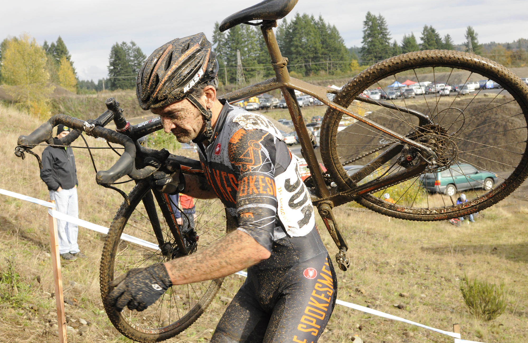 SellwoodCycle_CCBP_35