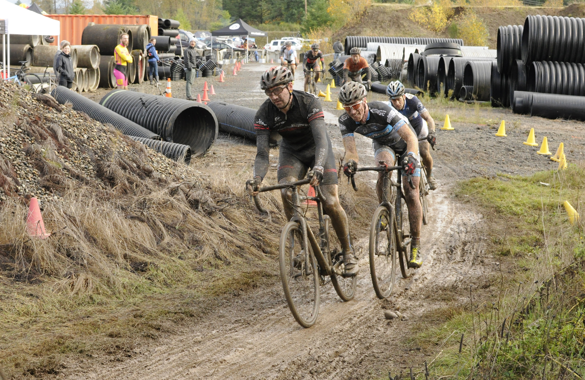 SellwoodCycle_CCBP_42