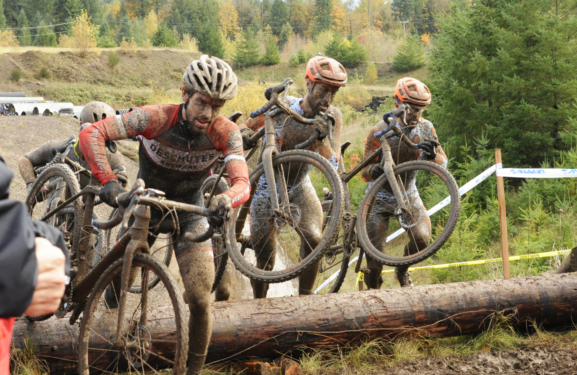 SellwoodCycle_CCBP_47
