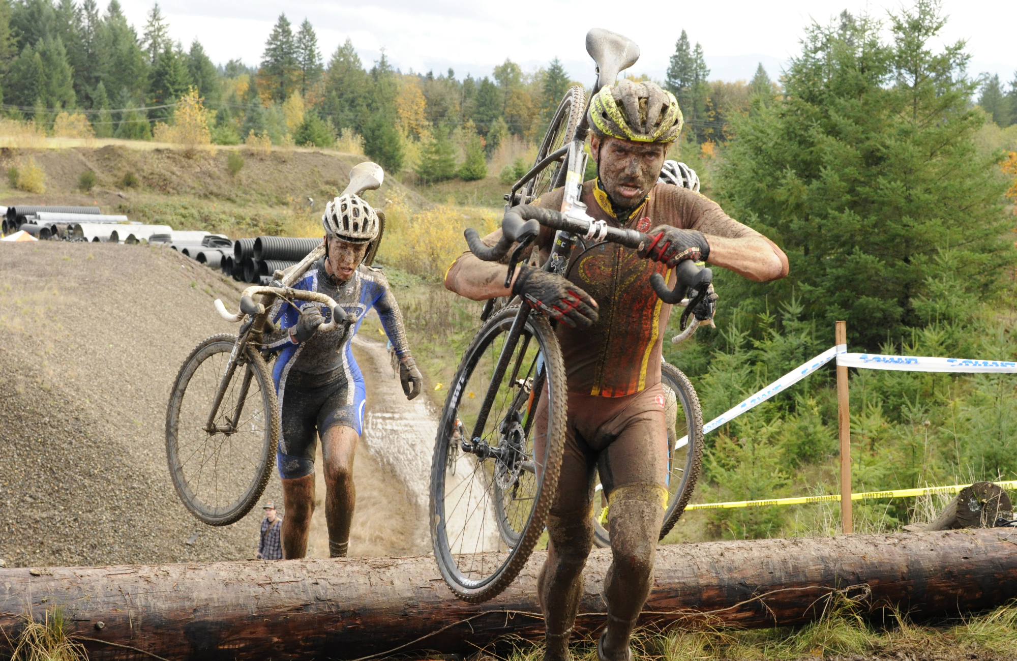 SellwoodCycle_CCBP_49