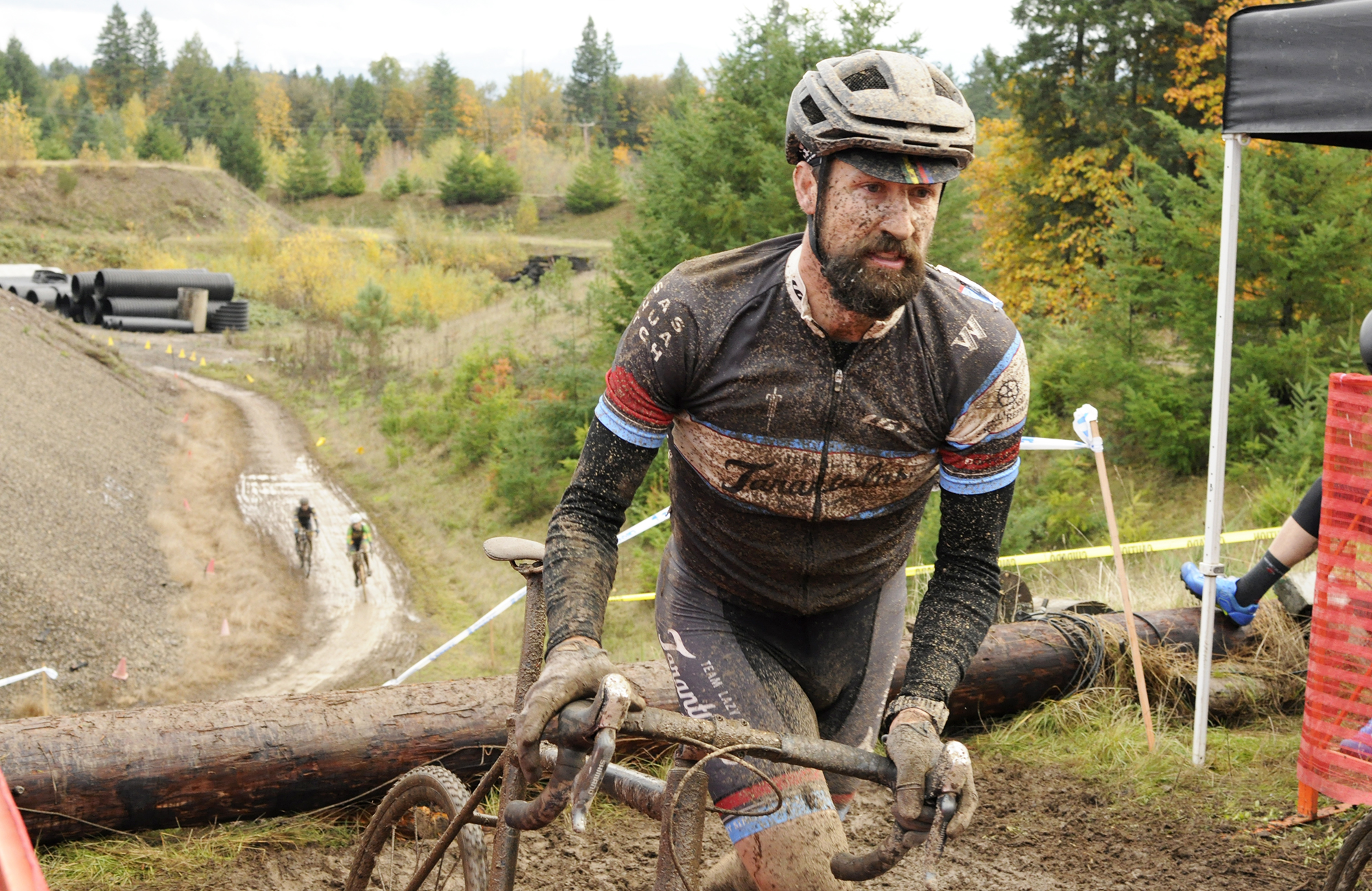 SellwoodCycle_CCBP_50