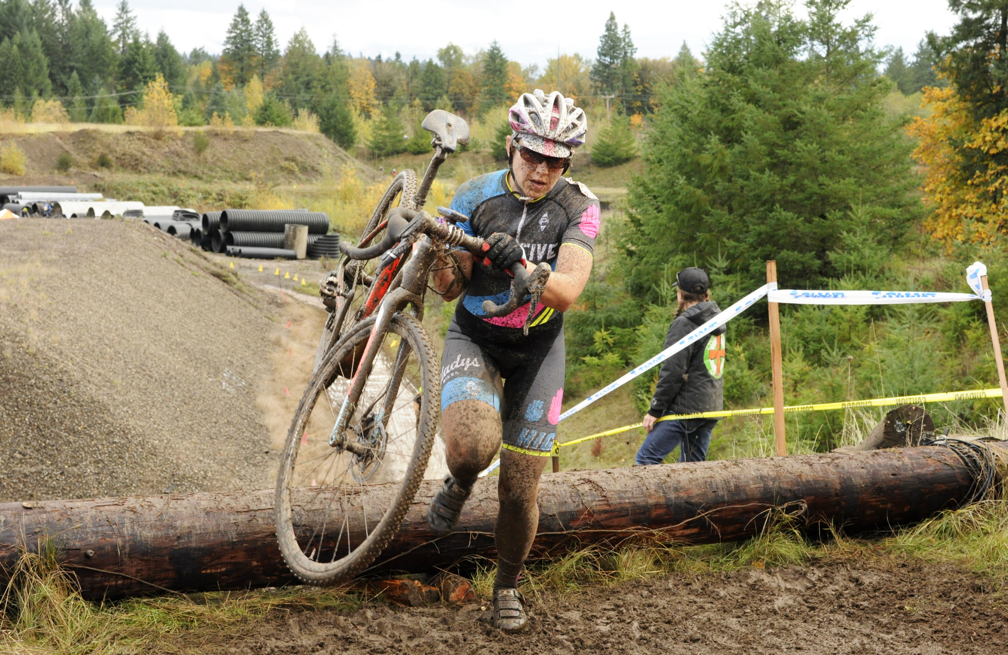 SellwoodCycle_CCBP_52