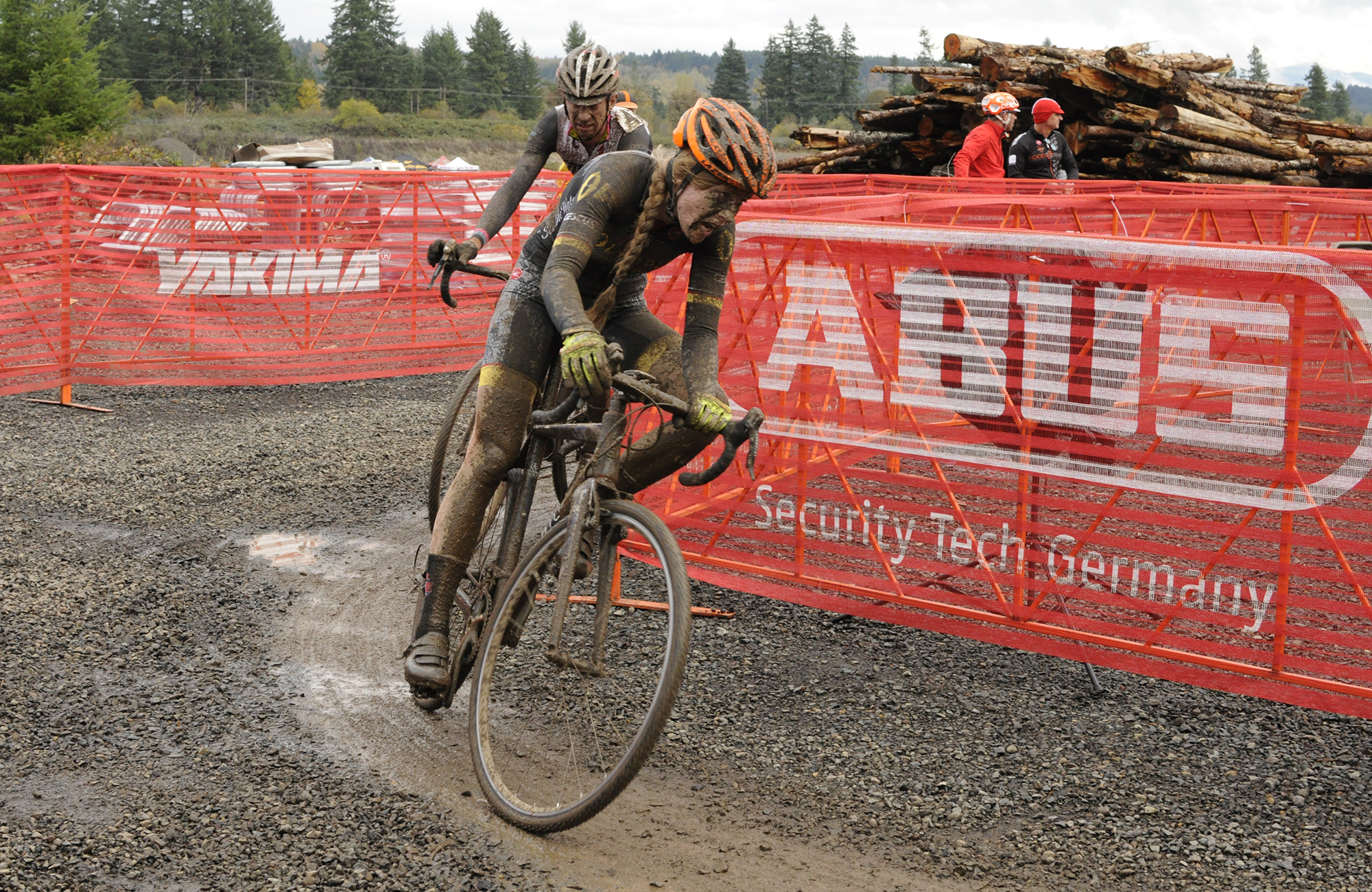 SellwoodCycle_CCBP_58