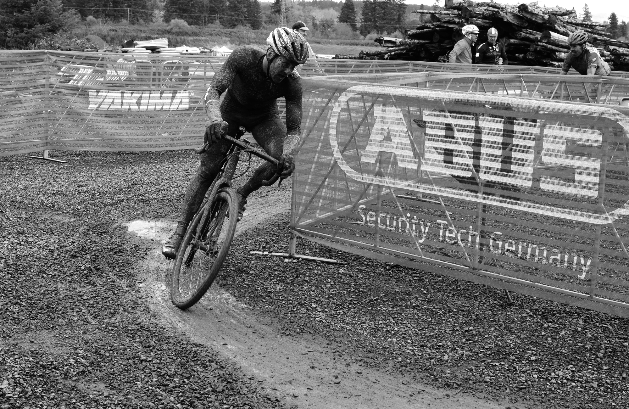 SellwoodCycle_CCBP_59