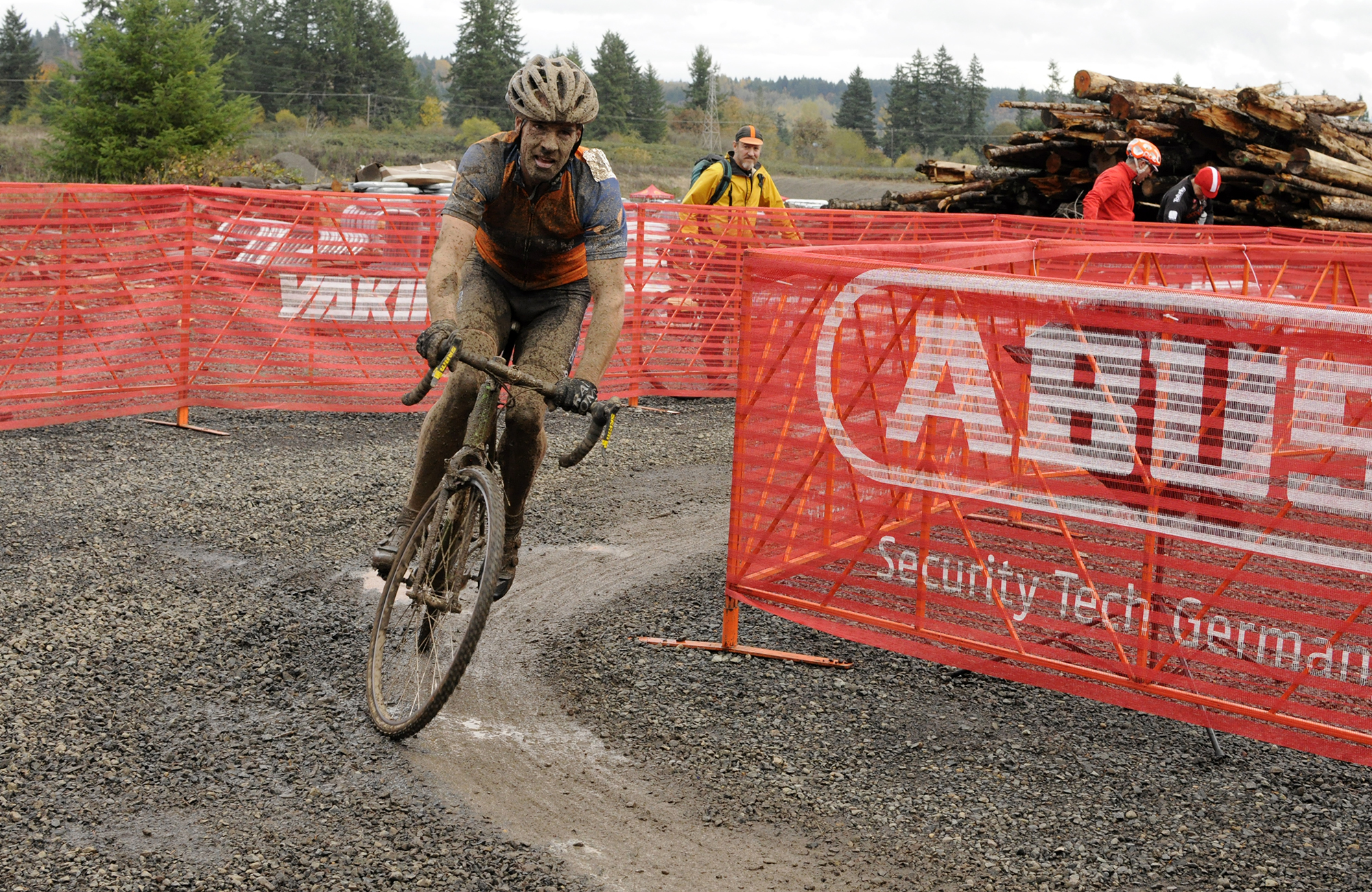 SellwoodCycle_CCBP_60