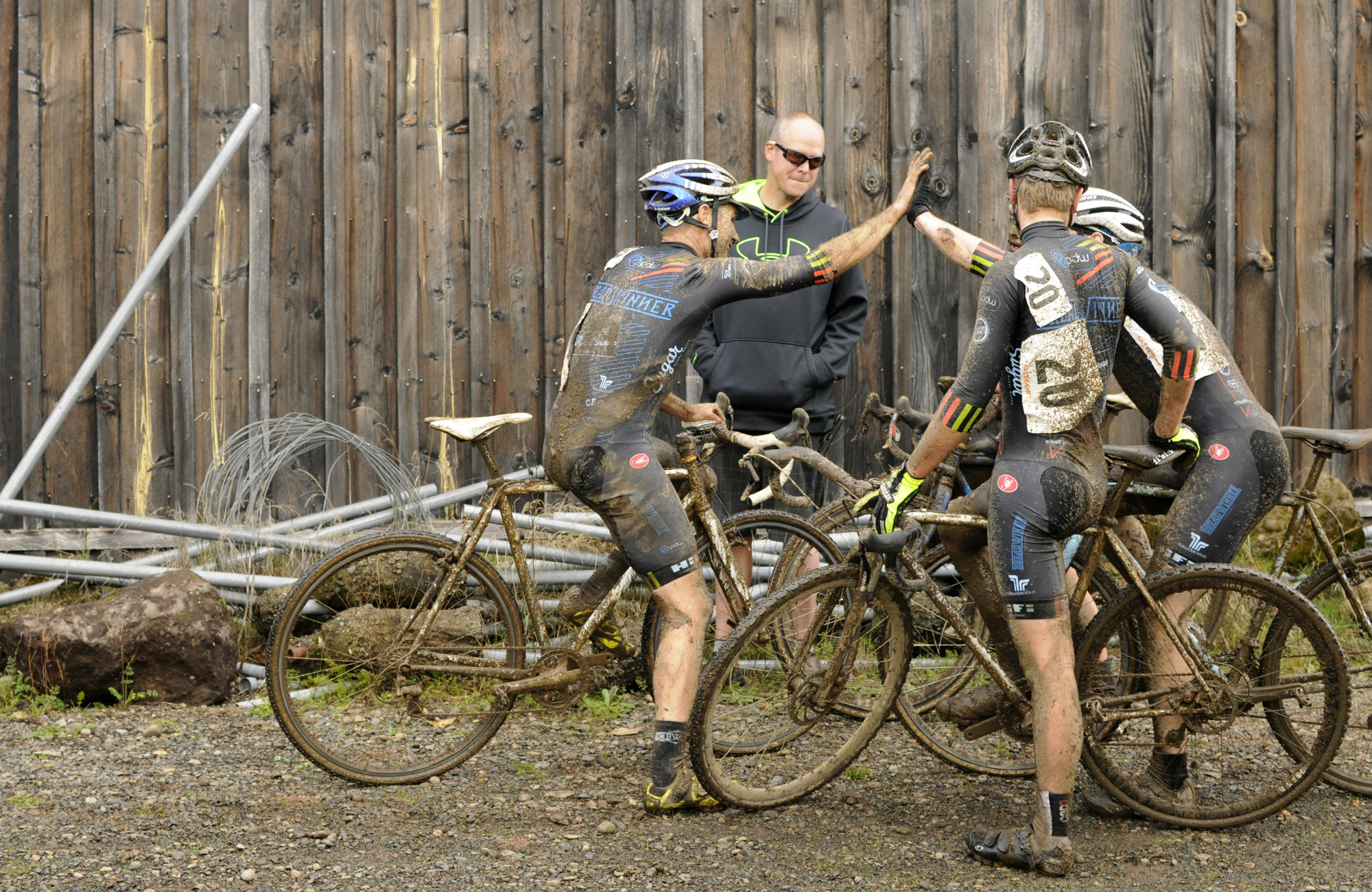 SellwoodCycle_CCBP_63