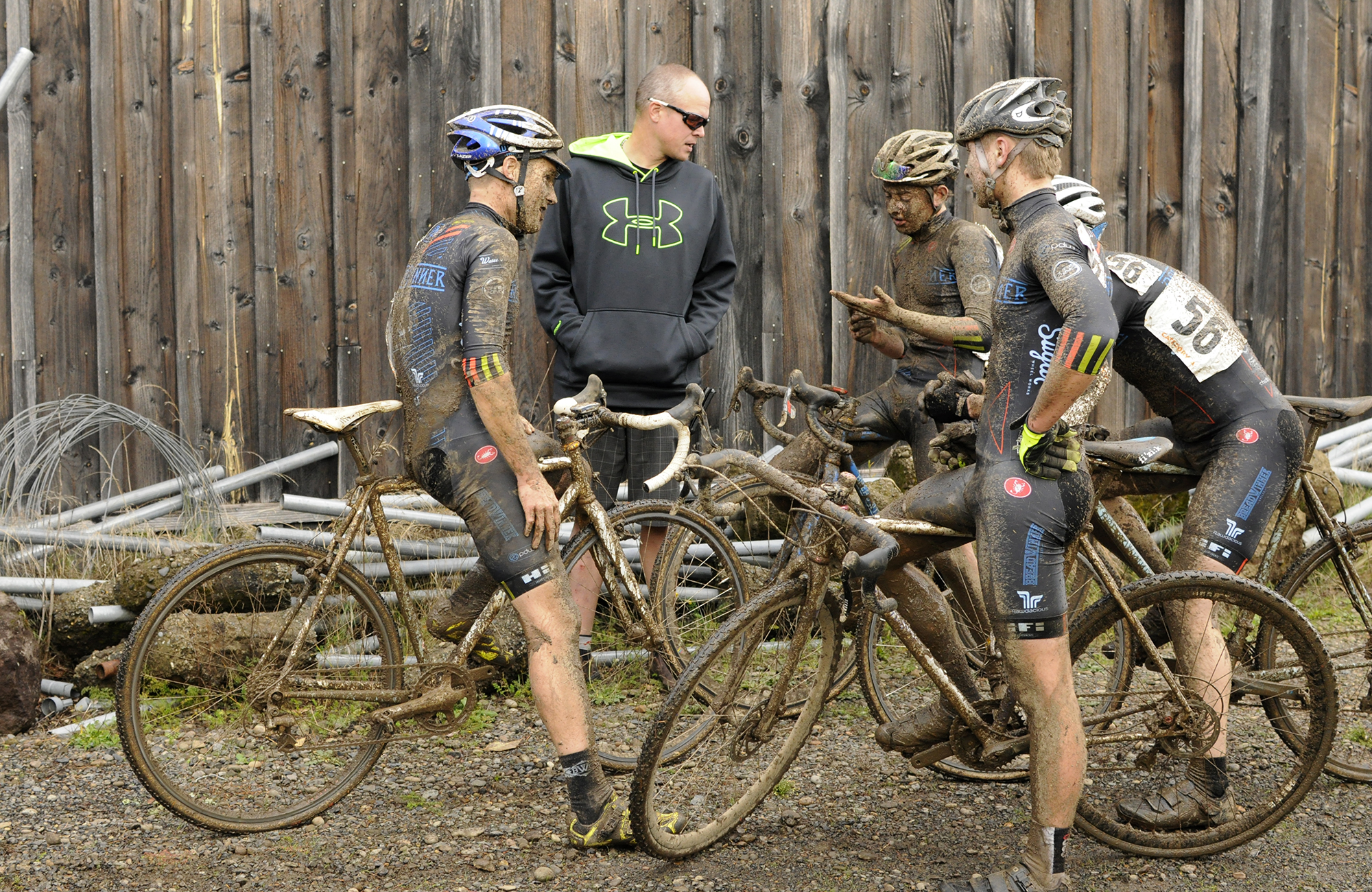 SellwoodCycle_CCBP_64
