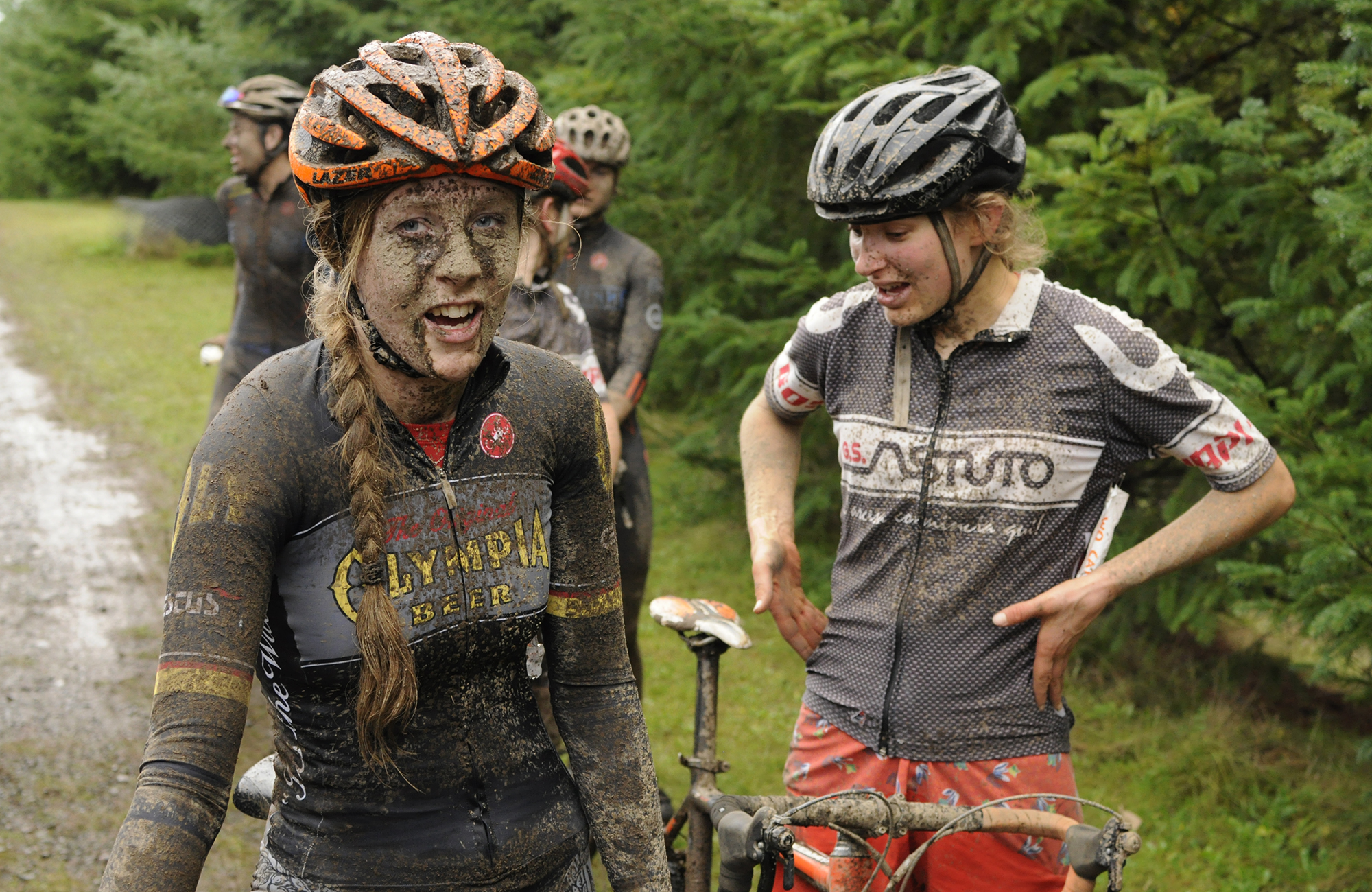 SellwoodCycle_CCBP_66