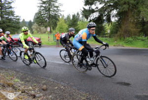 sellwood cycle barton park circuit race