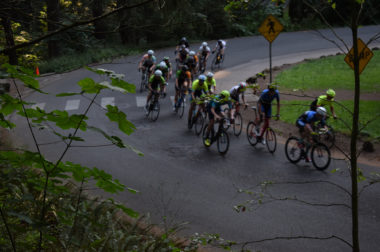 mt tabor portland bike racing sellwood cycle