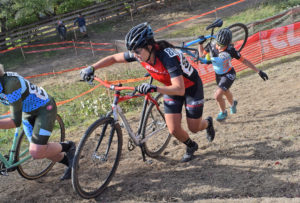CX cyclocross cxcrusade pdx sellwood cycle