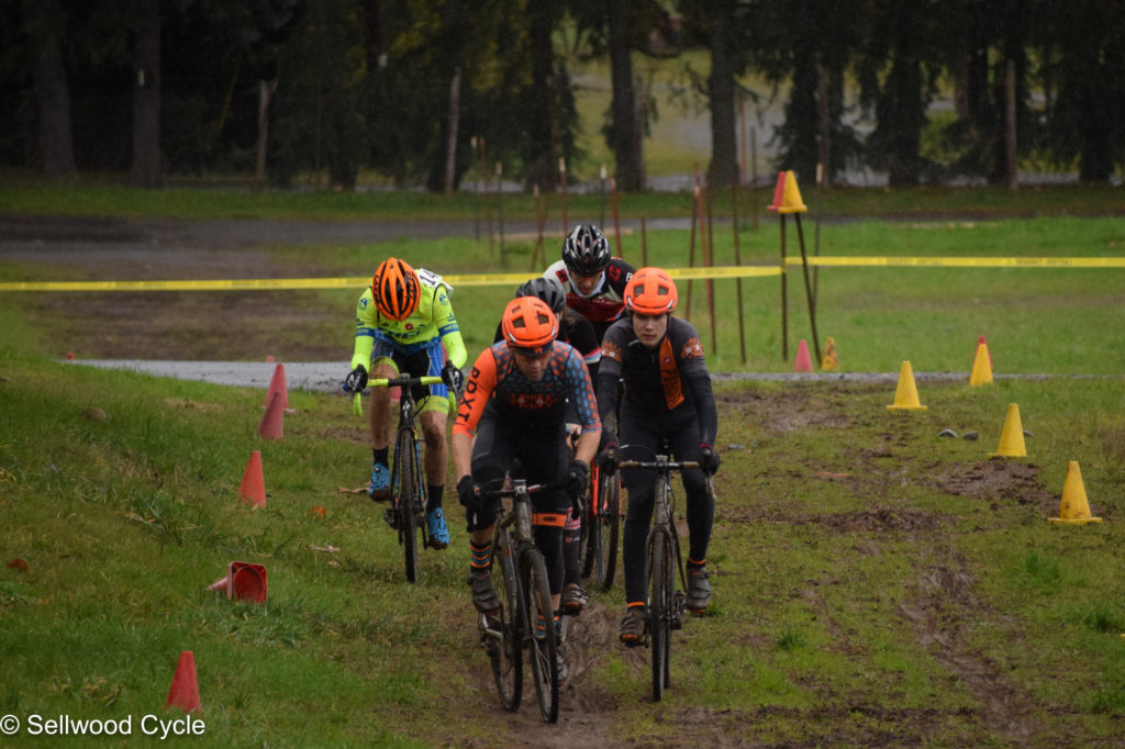 sellwood cycle cx cyclocross cxnats liepold farms